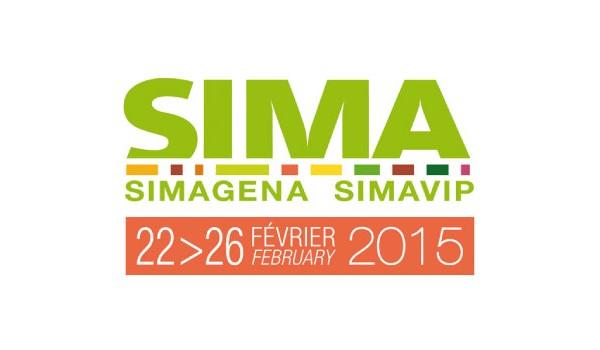 SIMA 2015