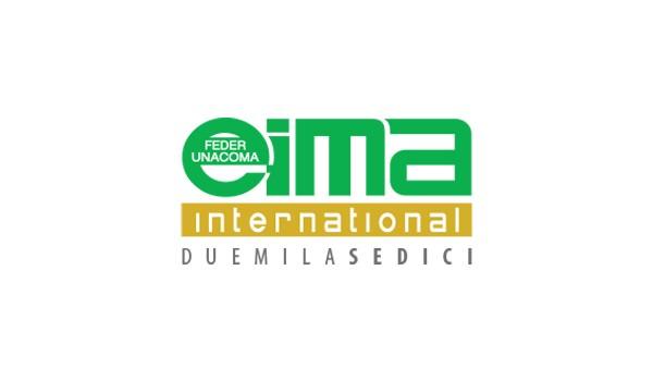 Eima2016_logo