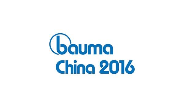 BaumaChina2016_logo