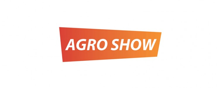AgroShow2016_logo