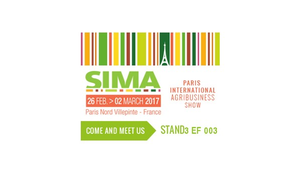 Sima2017_logo