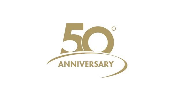Anniversario 50°850x350_logo