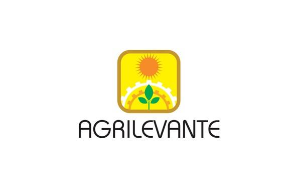 Agrilevante2017_850x370