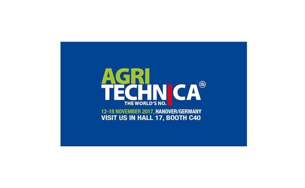 Agritechnica2017_850x370