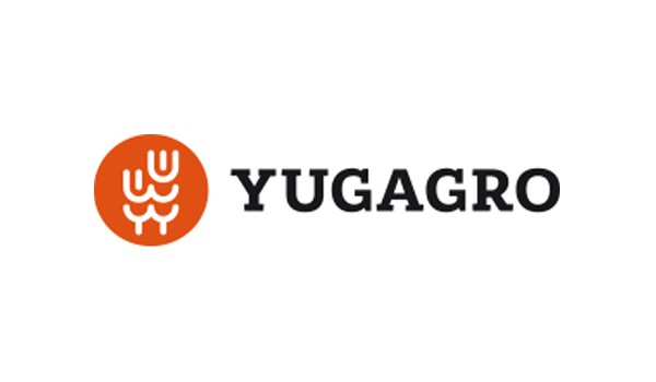 Yugagro_01