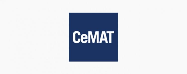 Cemat850x350