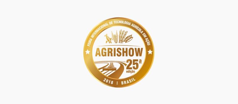 Agrishow2018_850x350